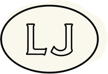 Local Jones logo
